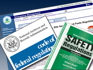 regulatory compliance images